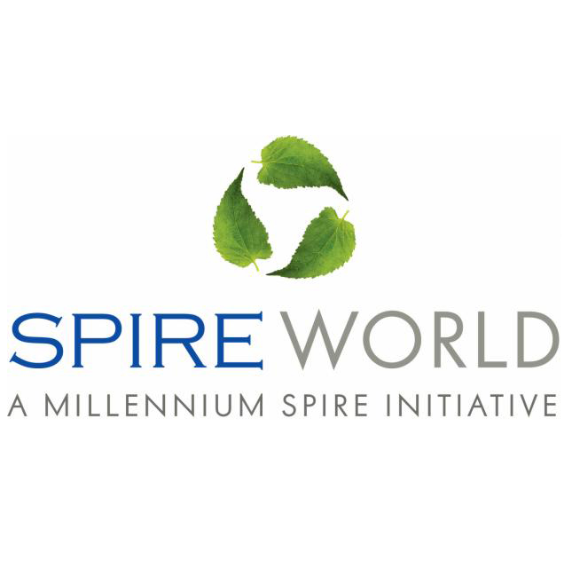 SpireWorld