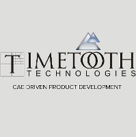 Timetooth Technologies